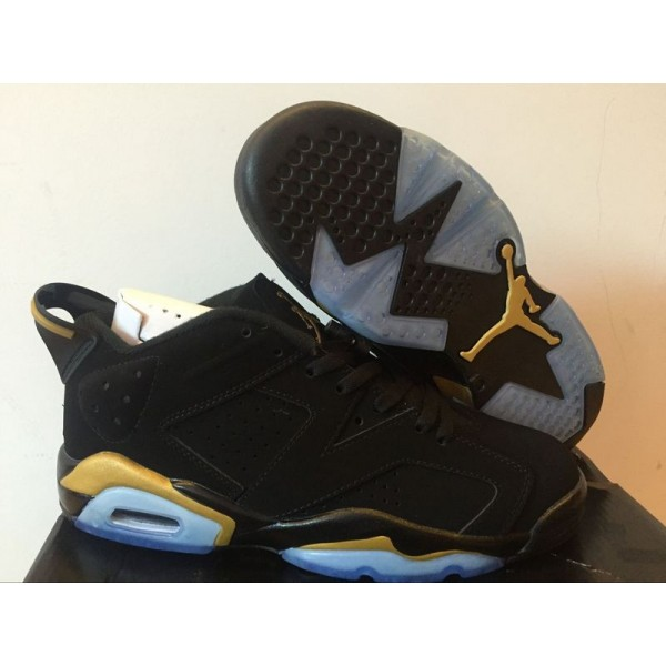 951c7ca1dce2f0 ... discount air jordan 6 black gold women cheap nike jordans 31b7f 0695e