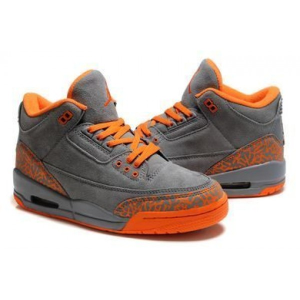 online store 69ce3 29ac5 Air Jordan III (3) Retro Women-9 , Cheap Nike Jordans