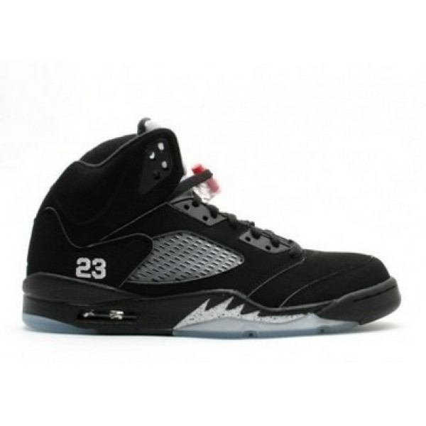 newest 6a46f ae884 Air Jordan Retro 5 (V) Metallic , Discount Jordans Sale