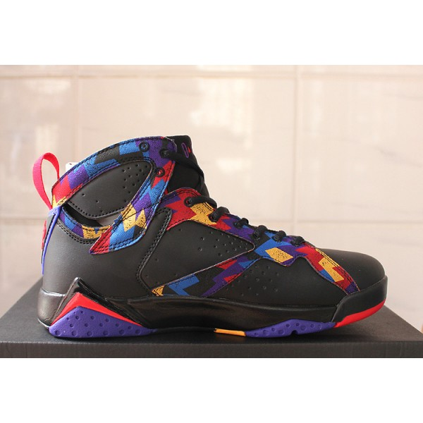 cheaper b5962 44152 Air Jordan VII (7) Retro-28 , Jordans Sale Cheap