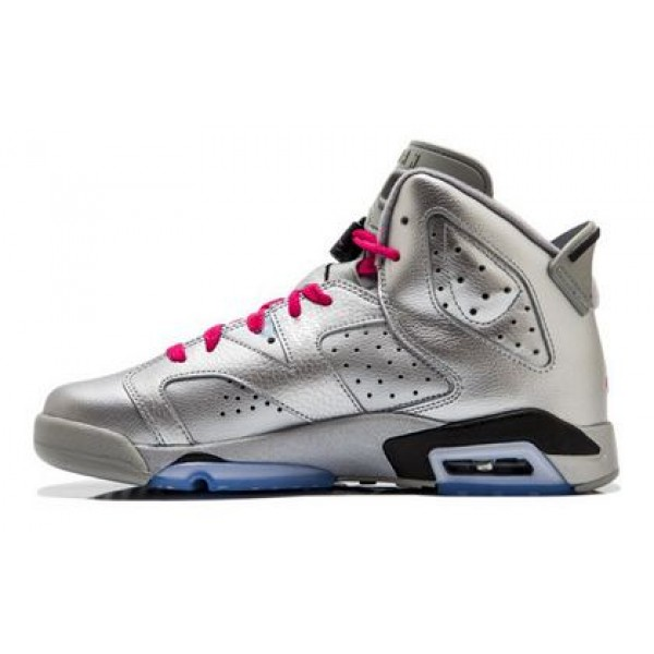 premium selection de201 7d33b Air Jordan VI (6) Valentines Day , Discount Jordans