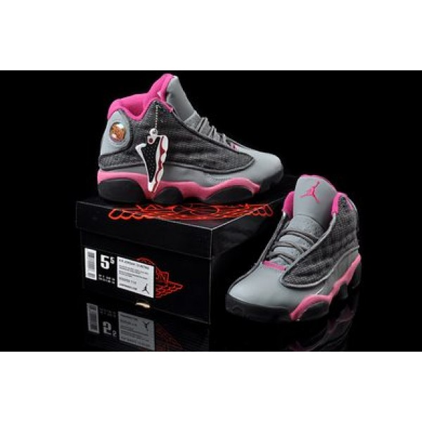 competitive price 5a9a6 a6a0a Air Jordan XIII (13) Retro Women-23 , Cheap Jordans