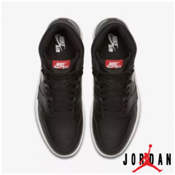 7a03c9c6ed2 Cheap Air Jordans 1 Retro High OG for sale